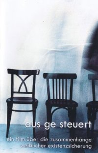 Film aus ge steuert, 2001