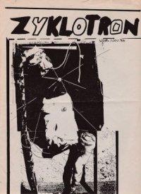 Zyklotron 1986/10, Jahrgang 04, Nr. ?