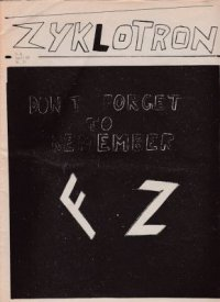 Zyklotron 1988/04, Jahrgang 06, Nr. 21