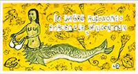 "1991: Festschrift-Cover ""10 Jahre AFLZ"""