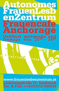 2007: Infokarte