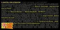 2008: 25 Jahre Autonomes FrauenLesbenZentrum Innsbruck - Literatur
