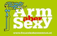 2010: Arm aber sexy