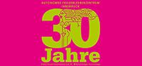 2013-10-18: 30 Jahre FrauenLesbenZentrum
