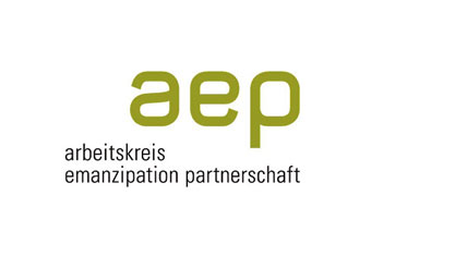 AEP – Arbeitskreis Emanzipation Partnerschaft