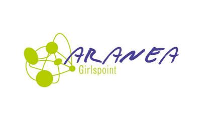 Aranea Girlspoint
