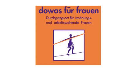 DOWAS für Frauen