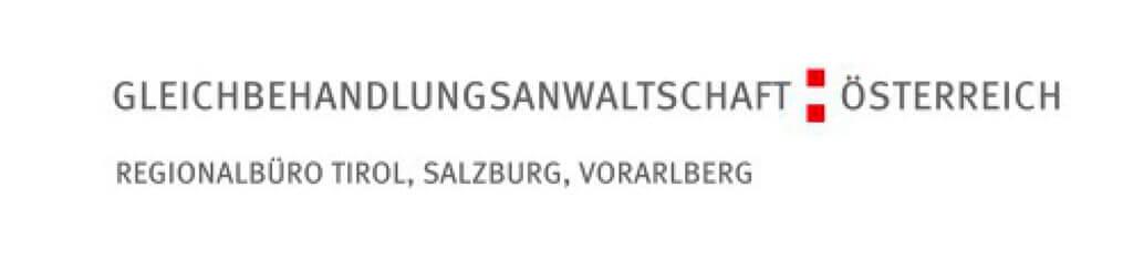 Gleichbehandlungsanwaltschaft Österreich