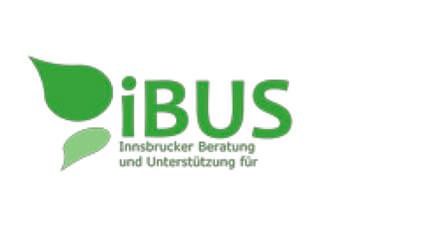 IBUS – Innsbrucker Beratung und Unterstützung für Sexarbeiter_innen