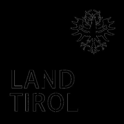 Logo Amt der Tiroler Landesregierung